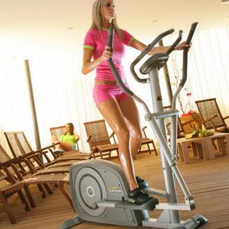 kolo-fitness